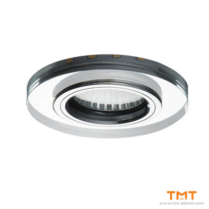 Picture of LED Downlight fitting 24410