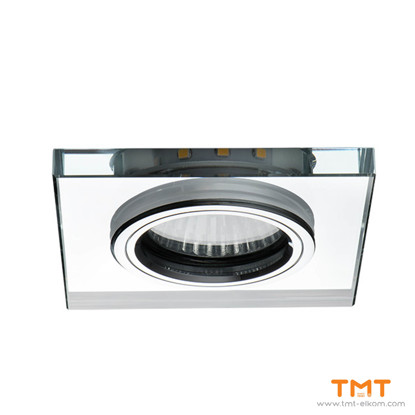 Picture of LED Downlight fitting 24413