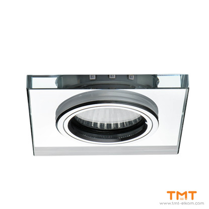 Picture of LED Downlight fitting 24414