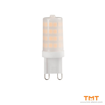 Picture of LED lamp G9 24520