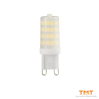Picture of LED lamp G9 24521