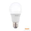 Снимка на ЛАМПА LED 7W,Е27,4000K,560Lm,ТМТ,LB2-A-7W,170-240V