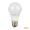 Снимка на ЛАМПА LED 7W,Е27,6400K,560Lm,ТМТ,LB2-A-7W,170-240V
