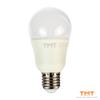Снимка на ЛАМПА LED 11W,Е27,4000K,990Lm,ТМТ,LB2-A60-11W
