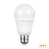 Снимка на ЛАМПА LED 11W,Е27,6400K,990Lm,ТМТ,LB2-A60-11W